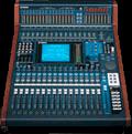 Console numérique Yamaha DM1000